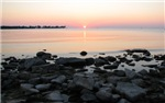 Door County - Egg Harbor 2