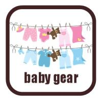 BABY GEAR