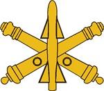 Air Defense Artillery BI