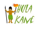 Hul Kane | Hula Boy Hawaiian T-shirts & Island Gifts