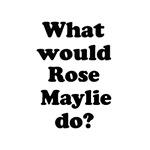 Rose Maylie