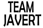 Team Javert