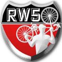 Road Warrior 50