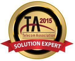 2015 Solution Expert