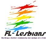 Florida Lesbians Online