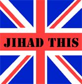Jihad This! [UK]