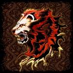 King Lion Roar