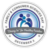 Family & Consumer Sciences Day
