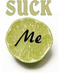 Suck Me