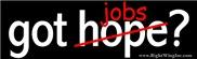 got jobs?