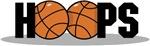 Basketball Hoops t-shirts & gifts