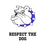 Respect the Dog!