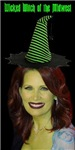 Michele Bachmann: The Wicked Witch of the Midwest