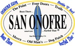 <h5>San Onofre