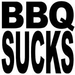 BBQ Sucks