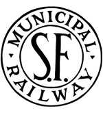SF Railway
