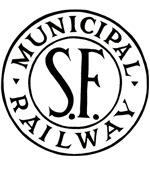 SF Railway