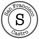 Circles S Castro