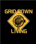 Grid Down Living