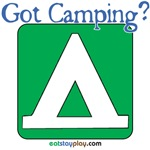 Got Camping?