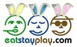 Easter - EatStayPlay