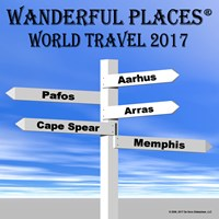 World Travel Series
