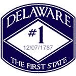 Delaware 2