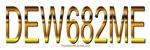 DEW682ME
