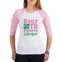 BTP Women Apparel