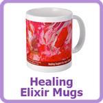 Healing Elixir Mugs