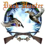 Duck hunter 2