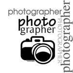 Photographer Gear T-shirts & Gifts