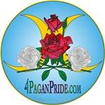 4 Pagan Pride (Blue)