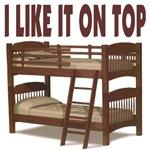 I Like It On Top