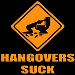 Hangovers Suck