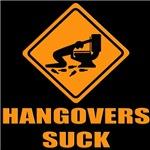 Hangovers Suck