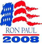 (Flag) Paul 2008