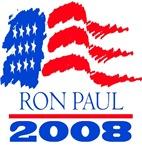 (Flag) Paul 2008