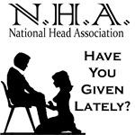 N.H.A. - National Head Association