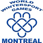 Blades Of Glory - World Wintersport Games
