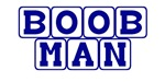 Boob Man