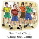 See Joel Chug