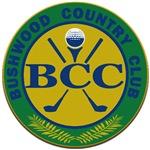 Bushwood Country Club
