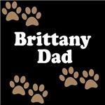Brittany Dad