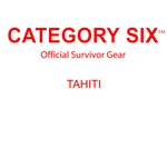 Category 6 - Tahiti