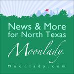Moonlady News