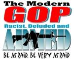 Modern GOP