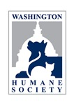 Washington Humane Society