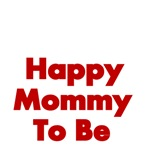 Happy Mommy to Be