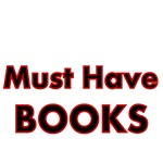 Must Have Books